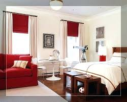 gray and red bedroom gray and red bedroom large size of bedroom walls red and grey gray and red bedroom