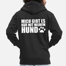 Suchbegriff Hunde Sprüche Jacken Westen Online Bestellen