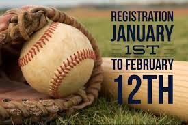 Shreveport Dixie Baseball Powered By Dixie Youth Baseball
