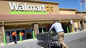 Walmart Massillon Ohio Walmart Faces Backlash Over Its Gun Policies
