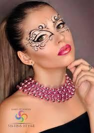 swirl makeup black mask makeup eye mask makeup fantasy makeup mask makeup nail mask makeup masquerade makeup masks masquerade painted mask