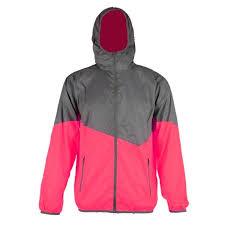 Women S Light Windbreaker Jacket Hot Item Women Breathable Hooded Rain Wear Lightweight Windbreaker Jacket