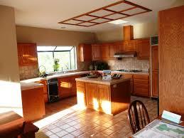 white brown colors kitchen breakfast. Kitchen: Kitchen Ideas Colors White Cherry Wood Cabinet Island Breakfast Bars Bar Brown G