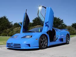 Of Bugattis Bugatti Eb110 Specs Top Speed Pictures Price Amp Engine Review