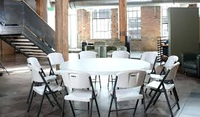 72 inch round table seats how many inch round dining table white 72 round table seats