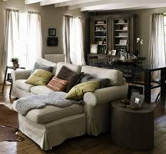 content country style home decor ideas 3