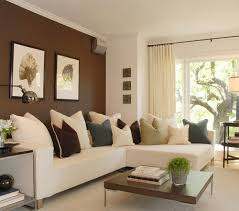 beige living room walls. Perfect Beige Beige Living Room Walls With Accent Wall473 Home And  Garden Photo Intended