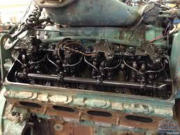 detroit 8v71 jake brake wiring diagram detroit 8v71 jake brake detroit 8v71 jake brake wiring diagram disassembling and dissecting a detroit diesel 8v 71 technomadia