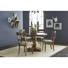 complete dining room sets. Beautiful Complete Muse Driftwood Complete Dining Table In Room Sets N
