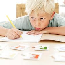 willingness to learn successful parenting parenting faq how much homework is too much for a grade school child
