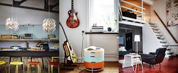 ikea furniture for small spaces. Ikea Small-Space Furniture For Small Spaces O