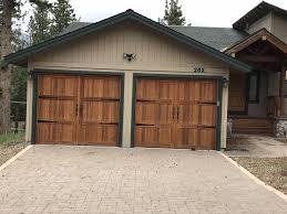 sierra nevada overhead door get quote garage door services 2880 blair rd pollock pines ca phone number yelp
