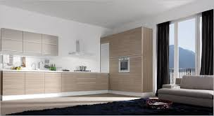 Small L Shaped Kitchen All White L Shaped Kitchen L Shaped Kitchen Design Ideas Kitchen