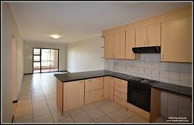 Kitchen Apartment Design Inspiration 48 Bedroom Apartment On Ground Floor R 4848 Durbanville