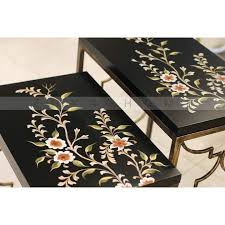 Pin by hina imtiaz on Tables | Office supplies, Table, Supplies