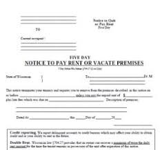 30 day eviction notice forms free downloadable eviction forms sample 30 day eviction notice