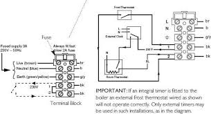nest install 2 wire replacing existing stat diynot forums has anyone wired nest heat link baxi boiler