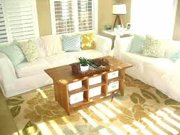 how to determine rug size for living room how to determine size of area rug for