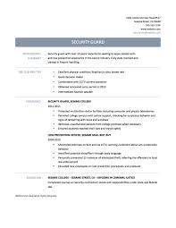 Hipaa Security Officer Sample Resume Securityr Sample Job Description Template Armed For Resume Hipaa 14