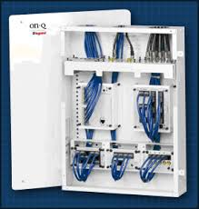 home ethernet wiring home image wiring diagram home ethernet wiring panel home home wiring diagrams on home ethernet wiring