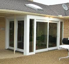 pella sliding doors sliding door with blinds beautiful sliding patio doors fresh doors inspiring patio door