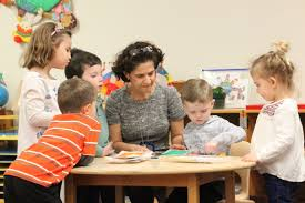 montessori waldron mercy academy learn more about waldron mercy s montessori program and mary s teaching philosophies from that interview