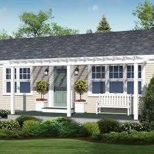 best home designs with porches photos decorating design ideas small ranch house plans front porch and