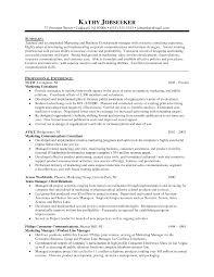 Pharmacy Technician Resume Objective Pharmacy Tech Resume Objective Resume For Study 96