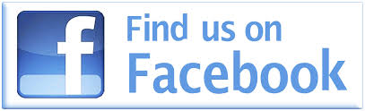 Image result for follow us on FACEBOOK ICONS
