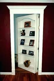 bookcase doors bookcase doors billy bookcase glass door hinges bookcase door hinges pivot hinges for bookcase doors sliding