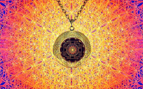 ancient symbol of sri yantra meaning and benefits