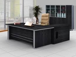 desk for office design. Medium Size Of Modern Executive Office Table Design Images Tables Desk For F
