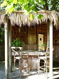 houzz outdoor furniture. Outdoor Tiki Bar Houzz Throughout Bars Remodel 14 Furniture