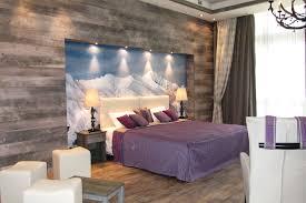 Holz Wandverkleidung Aus Für Zuhause Hotels Oder Geschäfte