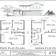 5 Bedroom Two Story House Plans Small Two Story House Plans Simple Two  Story House Plans . 5 Bedroom Two Story House Plans ...
