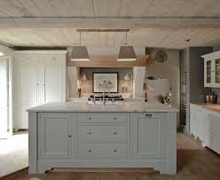 12 farrow and ball kitchen cabinet colors for the perfect english kitchen french gray