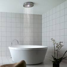 15 Incredible Freestanding Tubs With ShowersFree Standing Tub With Shower