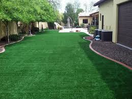 artificial turf backyard. Artificial Turf Backyard R