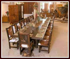 rustic italian furniture. rustic italian furniture for long dining table 20 pictures of beautiful n