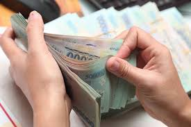 Image result for thuế vn