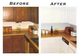 redoing old kitchen cabinets awesome old kitchen cabinet of nice how to refinish kitchen cabinets refinish