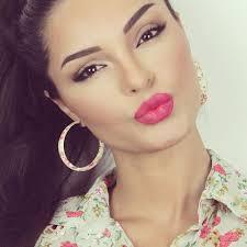 الله makeupbyevon insram photos websram