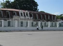Haiti Presidential Palace.jpg ...