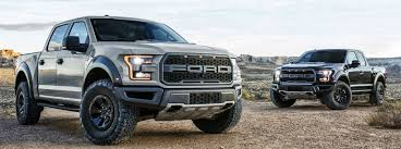 2018 ford color chart. perfect 2018 what colors does the 2017 ford raptor come in in 2018 color chart