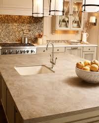 corian acrylic countertop