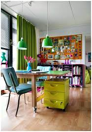 feng shui home office. feng shui for your home office 6 workplace m