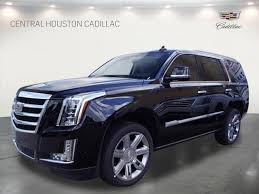 2018 cadillac vehicles. beautiful vehicles 2018 cadillac escalade vehicle photo in houston tx 77002 in cadillac vehicles