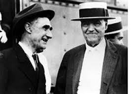 the legend of the scopes trial