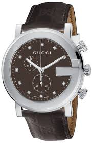 gucci men watches lowest gucci price ya101344 roll over image to zoom in click here to view larger images