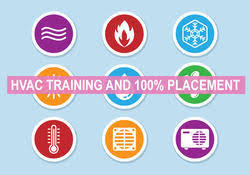Hvac Learning Solutions Chart Hvac Training In Shaheen Bagh New Delhi Id 7238176612